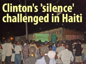 courtesy of HaitiAction.net
