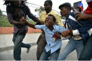 haiti--election-protest-2.jpg.size.xxlarge.letterbox