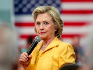 a-new-poll-has-another-batch-of-bad-news-for-hillary-clinton