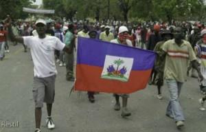haiti.democracy.demo
