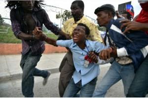 haiti-election-protest-2.jpg.size_.xxlarge.letterbox
