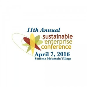 2016-sustainable-enterprise-conference-35
