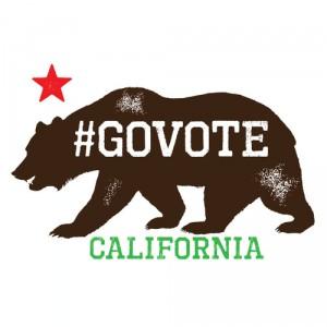 ca-go-vote