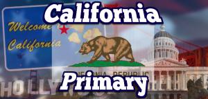california-primary