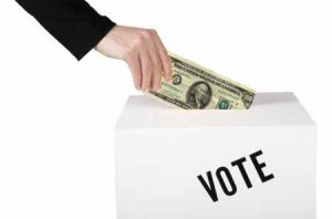 vote-for-money