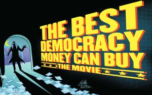 The-Best-Democracy-Film-800x500