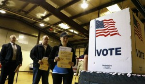 indiana-voter-fraud-reported-1