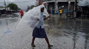 la-fg-haiti-hurricane-matthew-pictures-20161004