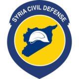 syrian-white-helmets