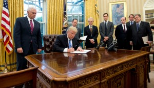 Trump-Signs-Anti-Abortion-Law-But-Its-A-Lot-More-Than-It-Seems