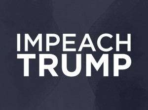 Impeach-Trump-T-shirt-Bumper-Stickers