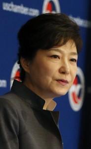Park_Geun-hye_(8724400493)_(cropped)