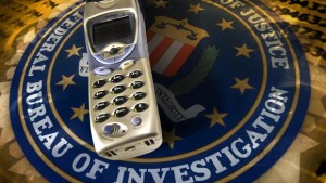 fbi_wiretapping_AP_Graphics