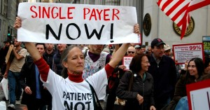 single-payer-now-cc-955px