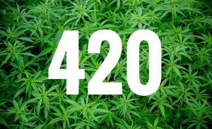 420-State-of-the-Union