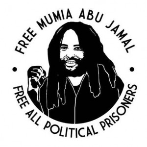 free_munia
