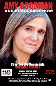 amy-goodman-in-berkeley-copy