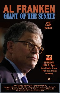 Al-Franken-in-Berkeley_600