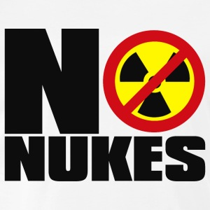 no-nukes-men-s-premium-t-shirt