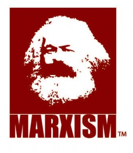 marxism_design_by_mgwinc-d37zx7y