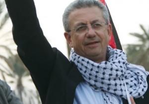 Dr.-Mustafa-Barghouti
