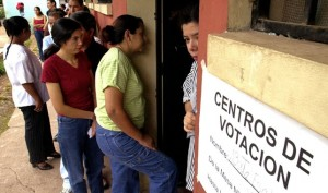 Honduras-Voters-643
