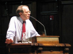 Jonathan_Kozol_at_Pomona_College_17_April_2003