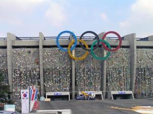 Korea-Seoul-Jamsil_Olympic_Stadium-01