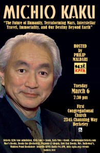 MICHIO-KAKU-in-Berkeley