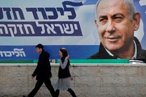 israeli-elections-1554761136