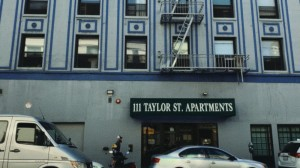 111-Taylor-Street-Apartments-bldg-front-from-One-Eleven-Taylor-film-1400x788