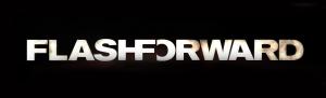 FlashForwardTextLogo