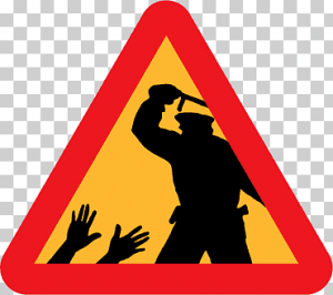 sticker-png-police-brutality-domestic-violence-police-officer-triangle-thumbnail