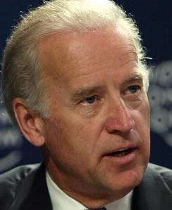 Joseph R. Biden - Extraordinary World Economic Forum in Jordan 2003