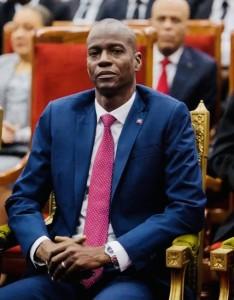President_de_la_Republique_-_Jovenel_Moïse