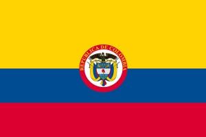 repubblica-di-colombia